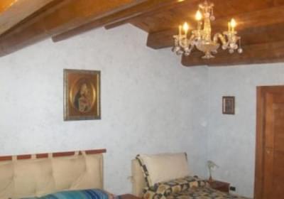 Casa Vacanze Afrodite